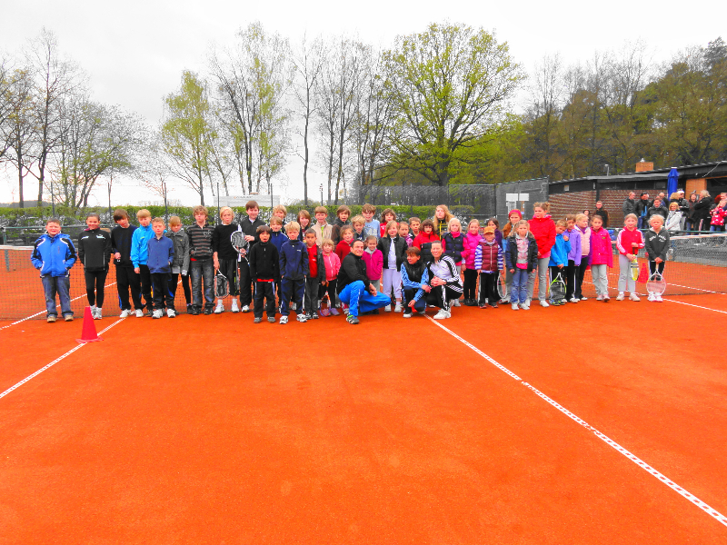 Tennis Isernhagen