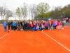Eröffnung_Jugend_2012